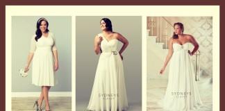 dressing room 8 wedding dresses
