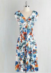 under 100 dress