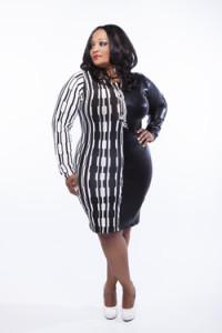 Veronica of Tru Diva Designs