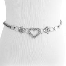chain-belts-for-women-9420-222x222