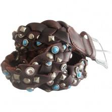leather-belt-wirh-buckle-for-women-0019-222x222