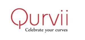 Qurvii Logo Updated