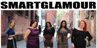Smartglamour Featured Image