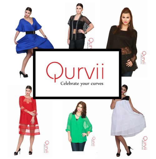 Loving All of You with Qurvii