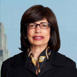 Lois Herzeca