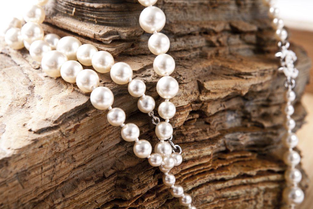 jewelry-420018