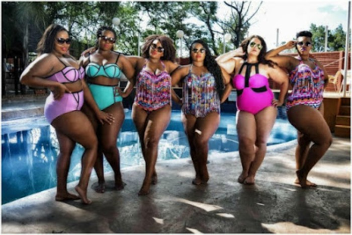 Master Your Business Pitch with the CEO of Curvy Girlz Lingerie