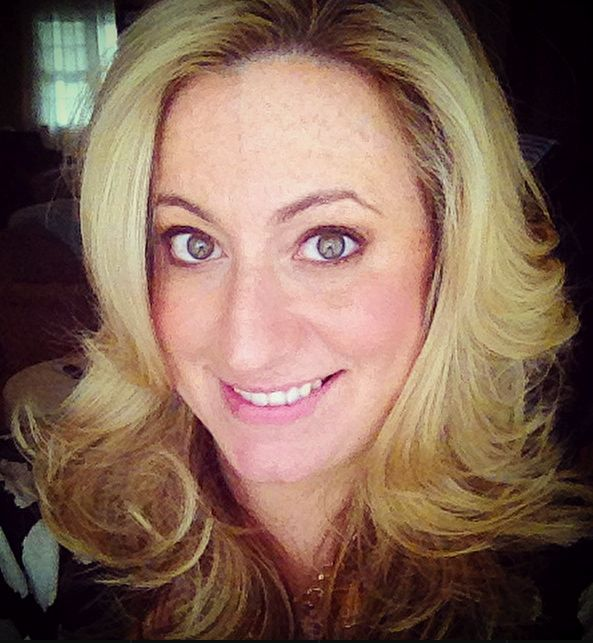 Natalie Abruzzo