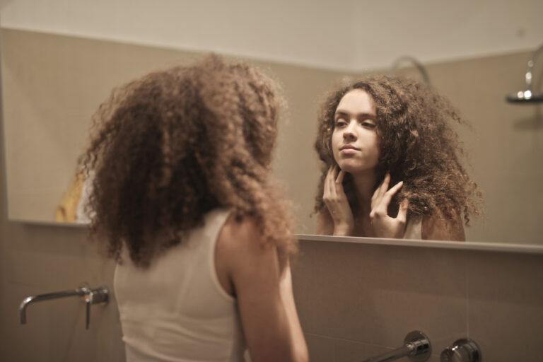 How to Make Forgiveness a Daily Habit
