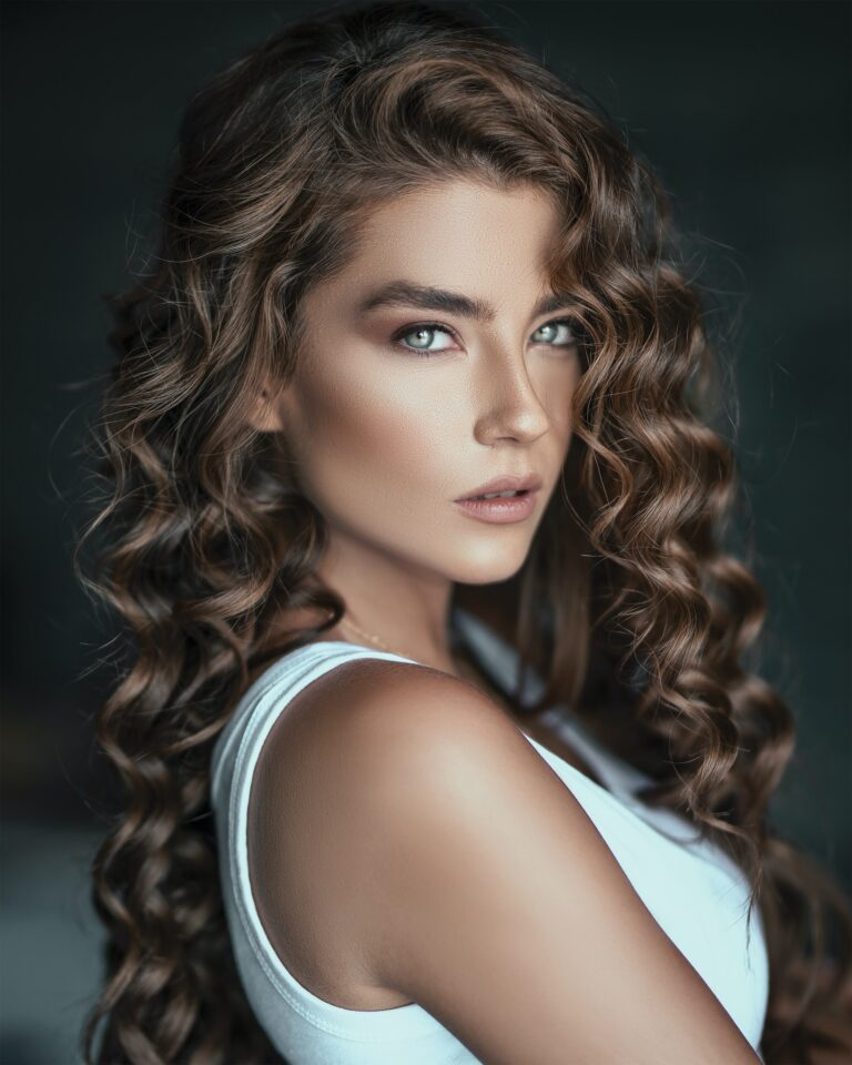 7 Hairstyles You Can Rock With Hair Extensions